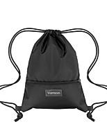 Недорогие -Походные рюкзаки Сумка для спорта и отдыха Легко для того чтобы снести Общий Для Экшн камера Отдых и Туризм На открытом воздухе Разные виды спорта ПК