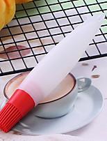 Недорогие -1шт пластик Для приготовления пищи Посуда Формы для пирожных Инструменты для выпечки