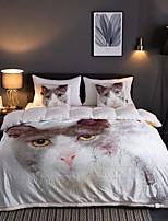 Недорогие -осень и зима двойной слой утолщенной одеяло кашемира ягненка офис обеденный перерыв диван одеяло одеяло с принтом аниме