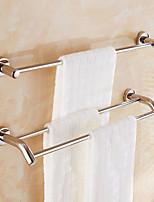 voordelige -Gereedschappen Opslag Modieus Gemengd Materiaal 1 set Badkamer decoratie