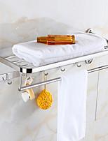 voordelige -tandenborstel mok opslag mode gemengd materiaal 1 set tandenborstel& accessoires
