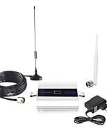 Недорогие -полоса 3 мобильного телефона 2 г 4 г усилитель сигнала lte dcs 1800 МГц усилитель-повторитель сигнала сотового телефона с антенной штыря / присоски