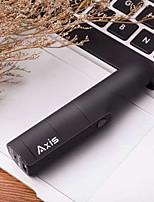 Недорогие -ось litbest 1 пара наборов пара vape электронная сигарета для взрослых