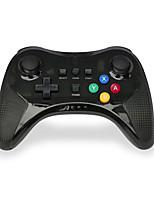 Недорогие -Wi-Fi контроллер Pro беспроводная гарнитура для Wi-Fi консоль-Bluetooth-Skid Stripecolor KeyBlack прозрачная оболочка gamesir gp8559