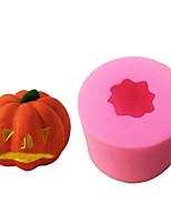 Недорогие -1шт силикагель Творческая кухня Гаджет Для торта Формы для пирожных Инструменты для выпечки