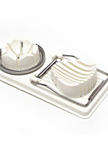 Недорогие -пластик Инструменты Инструменты Кухонная утварь Инструменты Для приготовления пищи Посуда 1шт