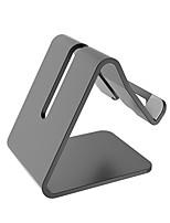 cheap -Desk Mount Stand Holder Foldable Gravity Type Aluminum Holder