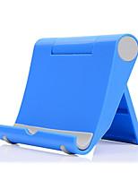 cheap -Bed / Desk Mount Stand Holder Foldable Adjustable ABS Holder