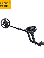 cheap -upgrate metal detector waterproof searching coil  with high performance for kid and beginner user