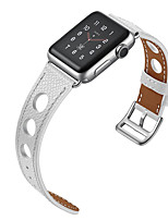cheap -Watch Band for Apple Watch Series 5/4/3/2/1 Apple Modern Buckle PC Wrist Strap