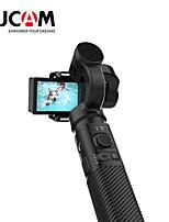 cheap -SJCAM SJCAM Gimbal2 1080p Car DVR 180 Degree Wide Angle Dash Cam with Remote Control No Car Recorder