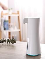 cheap -Soap Dispenser Automatic Induction Plastics 500 ml
