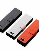 cheap -YUHETEC Receive Case for JUUL Charging Device 1PC