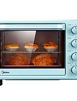 cheap -1pc Stainless Steel Cooking Utensils Cake Pan Bakeware tools