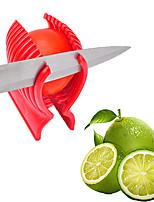 abordables -outils en plastique outils ustensiles de cuisine outils fruit légume 1 pc