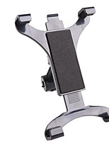 cheap -Car Mount Stand Holder Air Outlet Grille Buckle Type / Adjustable ABS Holder