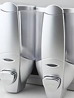 cheap -Soap Dispenser Press A Grade ABS 21000 ml