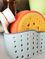 cheap -High Quality with Plastics Flatware Organizers Kitchen Kitchen Storage 1 pcs