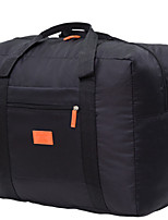 cheap -Travel Luggage Organizer / Packing Organizer / Handbag / Packing Cubes Convenient Classic Camping / Hiking / Caving Special Material Traveling