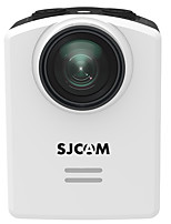 cheap -SJCAM SJCAM M20 2160P HD / Boot automatic recording Car DVR 170 Degree Wide Angle CMOS 1.5 inch LCD Dash Cam with WIFI / Loop recording / Built-in microphone No Car Recorder / Waterproof / Anti-shake