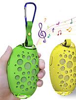 cheap -LITBest 1 Bluetooth AI Speaker Mini AI Speaker For