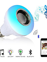 cheap -RGB Bluetooth AI Speaker Mini AI Speaker For