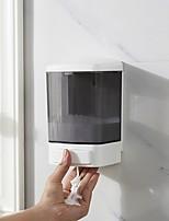 cheap -Soap Dispenser Press Plastics 1000 ml