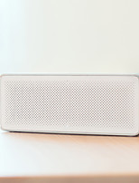 cheap -LITBest Xiaomi Bluetooth AI Speaker Mini AI Speaker For