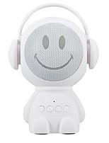 cheap -VBS02 Bluetooth AI Speaker Portable AI Speaker For PC