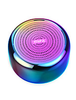 cheap -MIFA I8 PORTABLE BLUETOOTH SPEAKER BUILT-INMICROPHONE ALUMINIUM ALLOY BODY MINI SPEAKER WIRELESS BLUETOOTH 4.2 MP3 MUSIC PLAYER