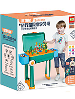 cheap -Building Blocks 300+ Creative compatible Legoing Simulation All Toy Gift / Kid's