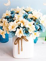 cheap -1 Piece Lifelike Artificial Flower Home Wedding Party Decoration