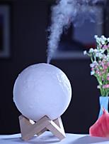 cheap -LITBest Humidifier A-03 PVC(PolyVinyl Chloride) White