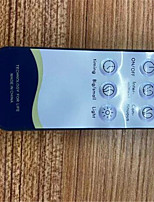 cheap -The Remote  Control for Humidifier