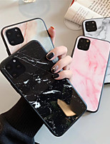 cheap -Cover For Apple Iphone 6/6S/6S Plus/7/8/7Plus/8Plus /Iphonex/Iphonexs/Iphonexr/Iphonexsmax/Iphone 11/Iphone 11 Pro/Iphone 11 Pro Max  Luxury Glossy Granite Stone Marble Texture