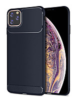 cheap -Case for Apple scene map iPhone 11 X XS XR XS Max 8 Armor series frosted TPU material all-inclusive mobile phone case