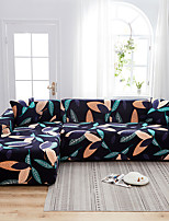 cheap -2020 New Stylish Simplicity Print Sofa Cover Stretch Couch Slipcover Super Soft Fabric Retro Hot Sale Couch Cover