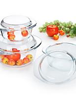 abordables -1 article Assiettes Vaisselle Verre Cool