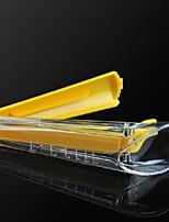 cheap -Plastic Tools Creative Kitchen Gadget Kitchen Utensils Tools Kitchen 1pc