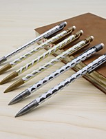 cheap -Pencils Plastic 1 pcs Classic All