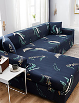 cheap -All-inclusive Folding Sofa Bed Cover Tight Wrap Sofa Towel No armrests Tight Wrap Sofa Cover for Living Room