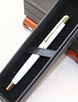 cheap -Pens Metal 1 pcs Classic All