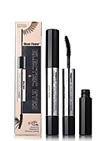 cheap -Mascara Easy to Use / lasting Makeup 1 pcs Other Others N / A Stylish / Professional Daily Wear / Date / Professioanl Use Daily Makeup / Party Makeup / Smokey Makeup Quick Dry Safety Cosmetic