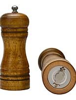 cheap -Wood Grinder Creative Kitchen Gadget Kitchen Utensils Tools Kitchen 1pc
