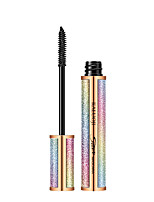 cheap -Mascara Best Quality / Easy to Use Makeup 1 pcs Other Others Other Portable / High Quality Practice / Casual / Daily Daily Makeup / Smokey Makeup Natural Safety Cosmetic Grooming Supplies