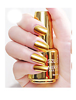 cheap -Nail Polish UV Gel  18 ml 1 pcs Stylish / Glamour Soak off Long Lasting  School / Daily Wear / Date Stylish / Glamour Fashionable Design