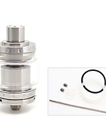 cheap -YUHETEC Goblin mini v3 Atomizer 1PC