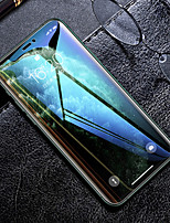 cheap -IPhone11ProMax Tempered Film X Apple 7 8 Mobile Phone XR Full Screen IPhone Xs Max High Definition HD 11pro All-inclusive Xmax Protection 9d Ultra-thin IPhone11 Glass Film