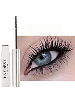 cheap -Mascara Easy to Use / lasting Makeup 1 pcs Other Others N / A Stylish / Professional Date / Birthday Party / Party & Evening Party Makeup / Smokey Makeup Quick Dry Safety Cosmetic Grooming Supplies