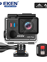 cheap -EKEN H9R Plus Action Camera Ultra HD 4K A12 4k/30fps 1080p/60fps for Panasonic 34112 14MP go waterproof wifi sport Cam pro Car DVR